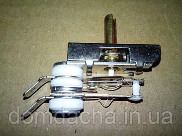 Терморегулятор KST820B / 10А / 250V / T250   для масляных обогревателей