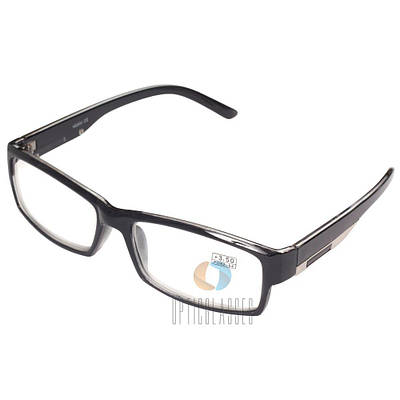 Очки с диоптриями Vizzini (+3.5)