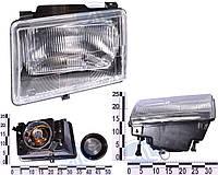 Фара левая ГАЗ 31029, АЗЛК-2141. 291.3711 (ФОРМУЛА СВЕТА)