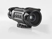Тепловизионный прицел FLIR RS24 (1-2x)