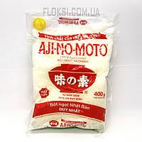 Аджиномото 0,4 кг Aji-no-moto