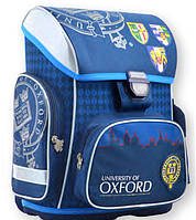 Рюкзак каркасный YES Н-26 Oxford, 37*28*15, 555086