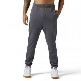 Мужские брюки, штаны
