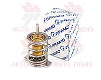 Термоэлемент термостата ВАЗ 2110-12, 2114-15 с инжектор двигателя с 2003 г.. 21082-1306100-00