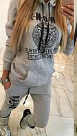 Женский спортивный костюм СС7726