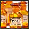 TPA Ethyl vanillin 10%
