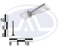 Клапан выпускной KIA/HYUNDAI COUPE/ELANTRA/GETZ/MATRIX/CERATO. 22212-26050