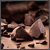 Ароматизатор TPA Double Chocolate (Dark)