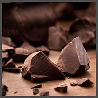 Ароматизатор TPA Double Chocolate (Dark), фото 1