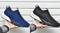 Мужские кроссовки Puma Belgium 2 цвета в наличии