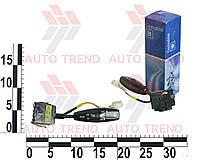 Подрулевой переключатель света и указателя поворота DAEWOO LANOS/MATIZ с ПТФ. 96242526