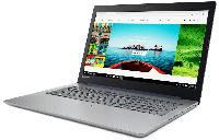 "Ноутбук LENOVO IdeaPad 320 15.6"" FullHD Core i3-6006U 2.0GHz, RAM 4Gb, SSD 128Gb, Intel HD Graphics 520"