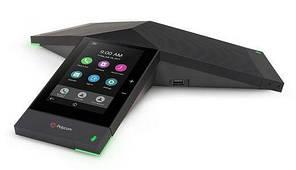 IP телефон для конференцій Polycom Trio 8500, фото 2