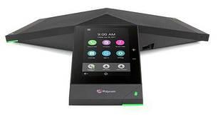IP телефон для конференций Polycom Trio 8500, фото 2