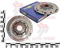 Диск сцепления нажимной CHEVROLET AVEO/TACUMA 1.4/1.6 DOHC (корзина) корпусное управление.. DWC-41