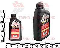 Масло TOYOTA Motor Oil SM 5W30, 1QT Америка. 00279-1QT5W