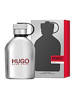 Hugo Boss Hugo Iced 150ml