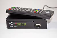 UCLAN T2 HD SE Internet (U2C) - тюнер Т2, фото 1