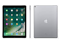 Планшет Apple iPad Pro 12,9 (2017) Wi-Fi + Cellular 4/256gb Space Gray (MPA42)