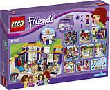 Конструктор 41312 LEGO Friends Спортивний центр., фото 2
