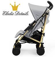 Детская прогулочная коляска Elodie Details Stockholm