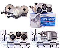 Цилиндр тормозной передний ВАЗ 2121, 21213, 21214 НИВА правый. 21210-3501178-00 (АвтоВаз)
