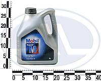 Масло моторное Mobil Super Diesel M 15W-40 4л.