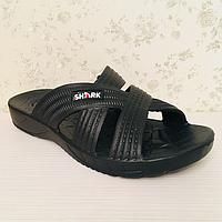 Обувь пляжная подростковая Dago