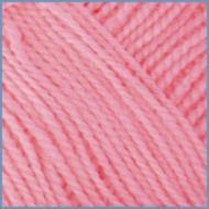 Пряжа для вязания Valencia Etamin, 014 цвет