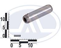 Втулка клапана STD DAEWOO LANOS/NEXIA/AVEO/LACETTI/NUBIRA 1.4/1.6 DOHC 11.05x5.5 96103034/09021816/5094005006/5094005006