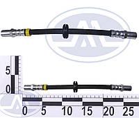 Шланг тормозной ВАЗ 2123 задний . 21230-3506085-08