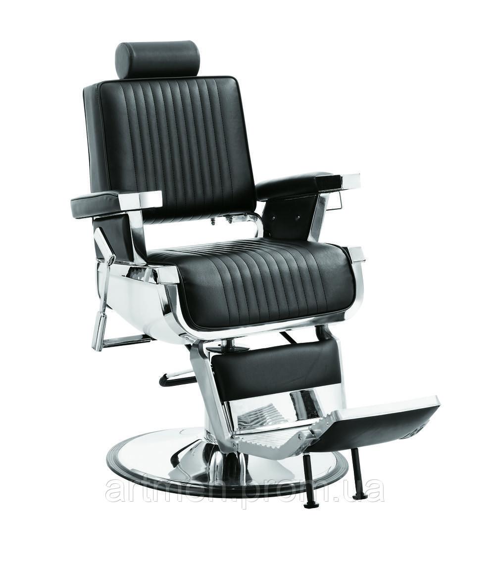 Кресло парикмахерское LOGAN
