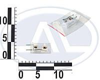 Плафон освещения салона ZAZ FORZA. M11-3714030