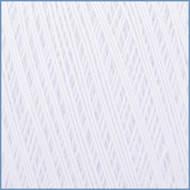 Пряжа для вязания EURO Maxi, 001 цвет