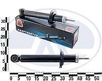 Амортизатор задней подвески ВАЗ 2108 в упаковка. 2108-2915004-11