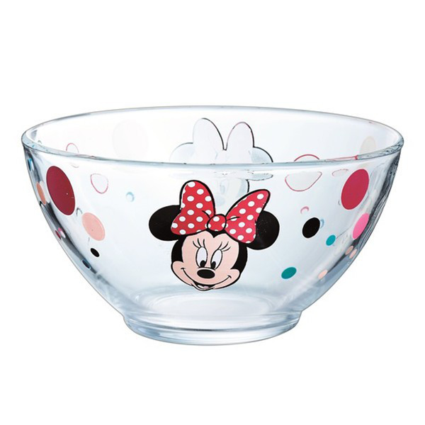 Пиала Luminarc Disney Party Minnie 500 мл L4874