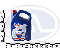 Масло моторное Агринол Optimal SAE 10W-40 (SL/CF) 4л. Optimal10W-40(SL/CF)-4