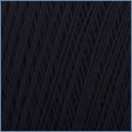Пряжа для вязания EURO Maxi, 002 цвет