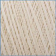 Пряжа для вязания EURO Maxi, 102 цвет
