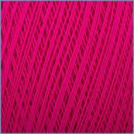 Пряжа для вязания EURO Maxi, 204 цвет