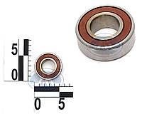 Подшипник опоры карданного вала ВАЗ 2101-07, 180505 (62505). 21050-2202094-00