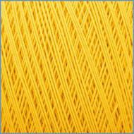 Пряжа для вязания EURO Maxi, 402 цвет