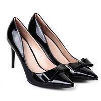Женские туфли комфортные и очень удобные