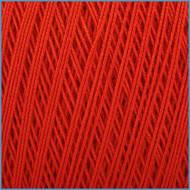 Пряжа для вязания EURO Maxi, 603 цвет