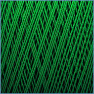 Пряжа для вязания EURO Maxi, 706 цвет