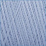 Пряжа для вязания EURO Maxi, 801 цвет