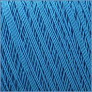 Пряжа для вязания EURO Maxi, 901 цвет