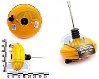 Усилитель вакуумный ВАЗ 2108, 2109, 2113, 2114, 2115, 2113-15, 21213, 21214 СПОРТ (Желтый цвет). 2108-3510010-30 (Автоград-Д)
