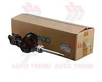 Амортизатор передней подвески HYUNDAI I10 правый газ.. A16100