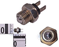 Выключатель света заднего хода ВК418 ВАЗ (5-ти ступка), Таврия, КАМАЗ. 1302.3768-01